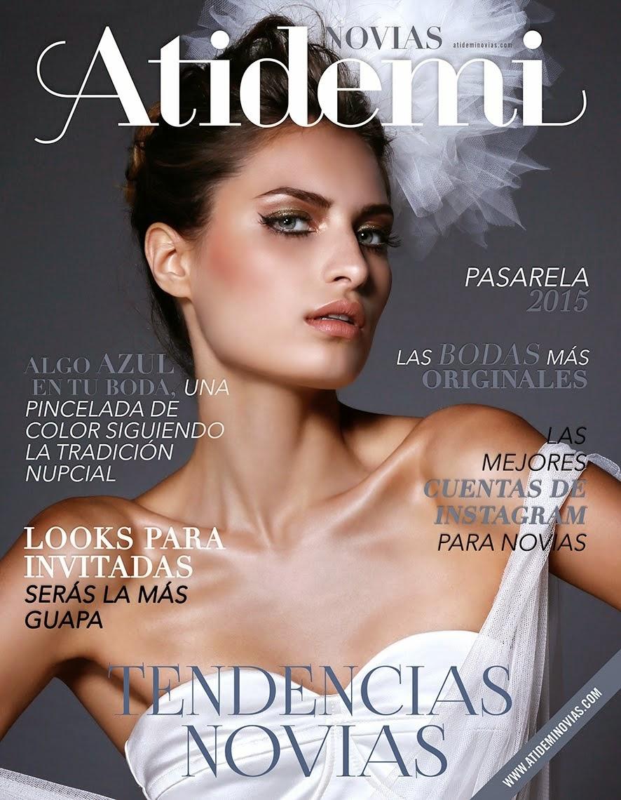 Revista nº14