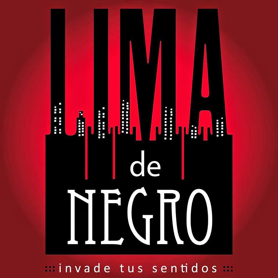 Radio Lima de Negro