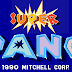 Super Pang Game Free Download Highly Compressed