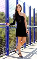 http://www.petitsweetcouture.com/2013/09/special-lbd.html