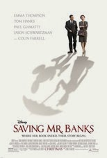 Download Subtitle Indonesia Saving Mr. Banks