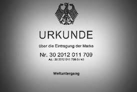 Katastrophenstimmung?; Quelle: frankenpost.de