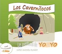 cuentos infantiles, libros infantiles, recursos educativos, libros educativos, cuentos para niños, libros para niños