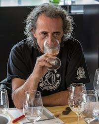 Enric Pardo