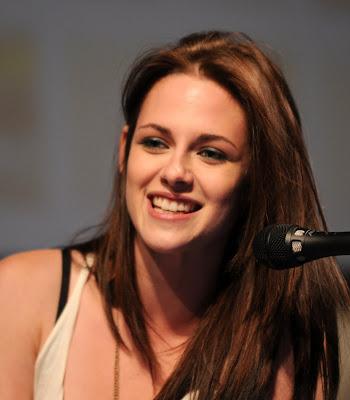 Kristen Stewart - Página 33 KSTEWARTFANS-SWATH%252820%2529