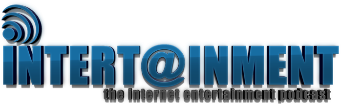 Intertainment: The Internet Entertainment Podcast