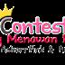 Contest Blog Menawan Kalbu 2011 | Sponsors Hadiah Yang Unik!