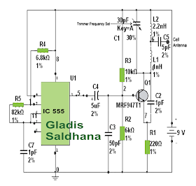 Various diagram: Make this Cell Phone Jammer Circuit at Home on circuit science, circuit workout, circuit schematic, circuit kvg, circuit cartoon, circuit legend, circuit design, circuit theory pdf, circuit layout, circuit soldering iron, circuit of cycloconverter, circuit problems, circuit symbol, circuit graphic, circuit drawing, circuit line, circuit pattern, circuit style 6, circuit art, circuit wire,