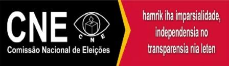 Konsidera CNE Hanesan Boneka, José Ximenes: Bele Hamosu Instabilidade Iha Eleisaun