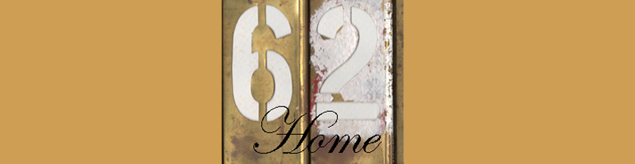 sixty two home