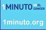 1minuto.org APOYEMOS