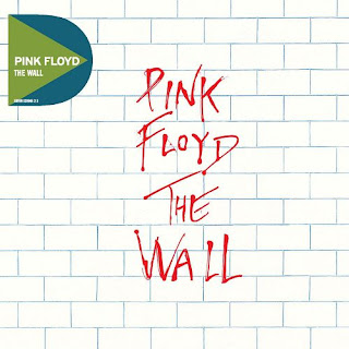 pinkfloid Pink Floyd – The Wall (Experience Edition)