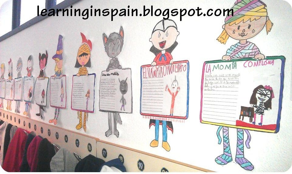 online writing activities for kids Play free online reading and language arts games online with our huge collection of learning games play educational reading games activities on primarygames.
