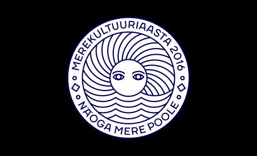 Merekultuuriaasta 2016