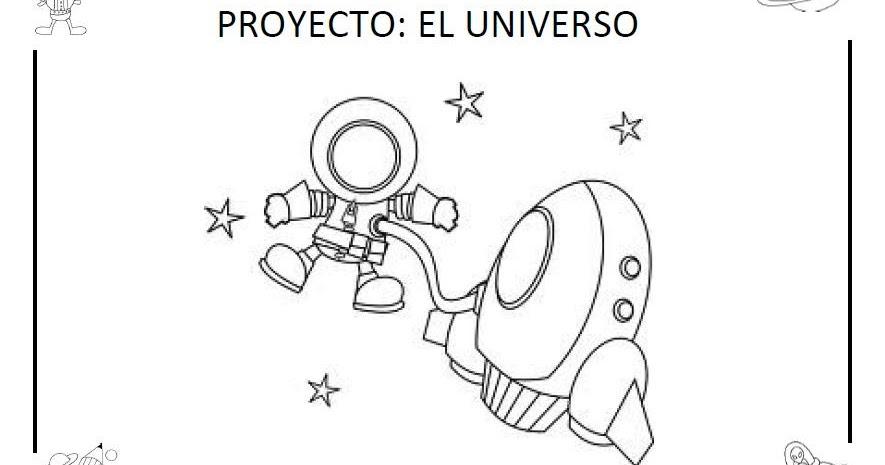 Infantil Proyecto El Espacio Decoraci Ef Bf Bdn De Aula