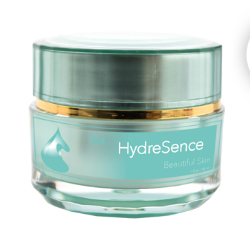 http://www.fitnesscafe360.com/hydresence-skin-cream/