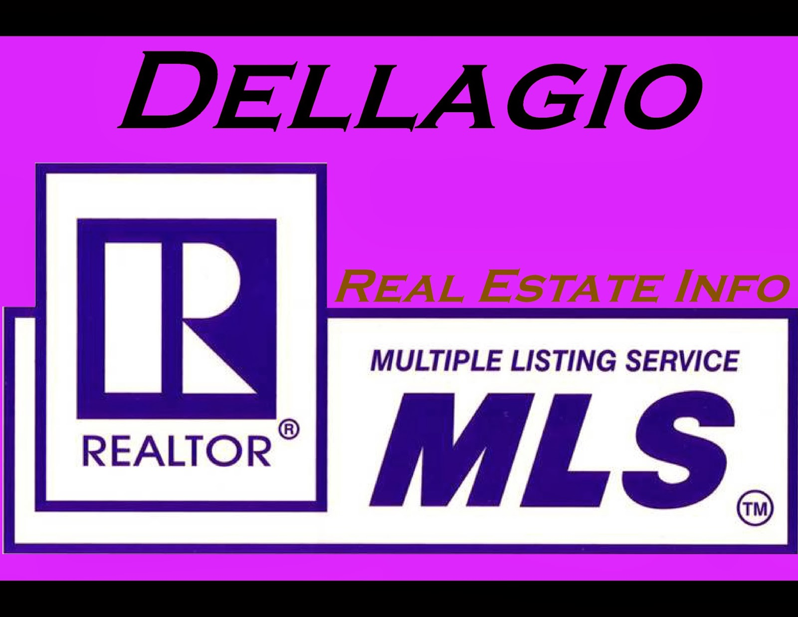 http://orlandodrphillipsrealestate.com/COMMUNITIES/Dr-Phillips/Dellagio-By-Park-Square-Homes