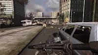 The War Z обзор