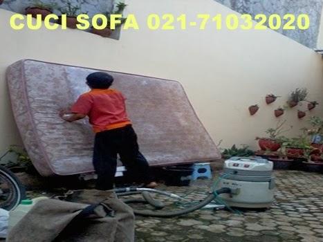 jasacucisofajakarta.blogspot.com