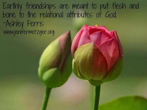 #friendship #inspiration #encouragement #women