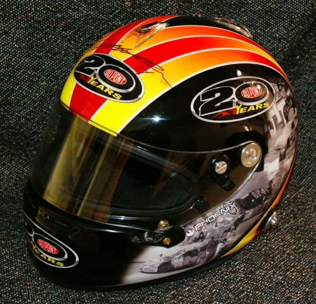 http://2.bp.blogspot.com/-1BZhJW5oOtg/UTYx5KEmzII/AAAAAAAAAB8/ZcUiHfB4Wdo/s1600/HFTW+Helmet+left.JPG