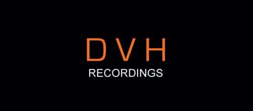 DVH Recordings