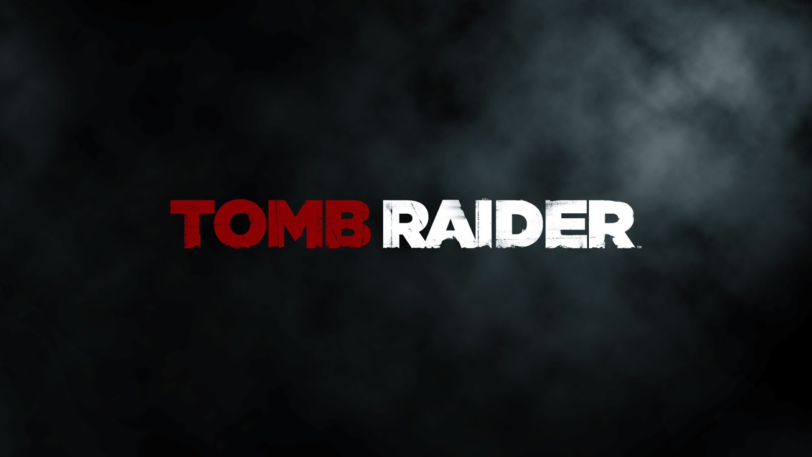 Tomb Raider HD & Widescreen Wallpaper 0.687004156745292