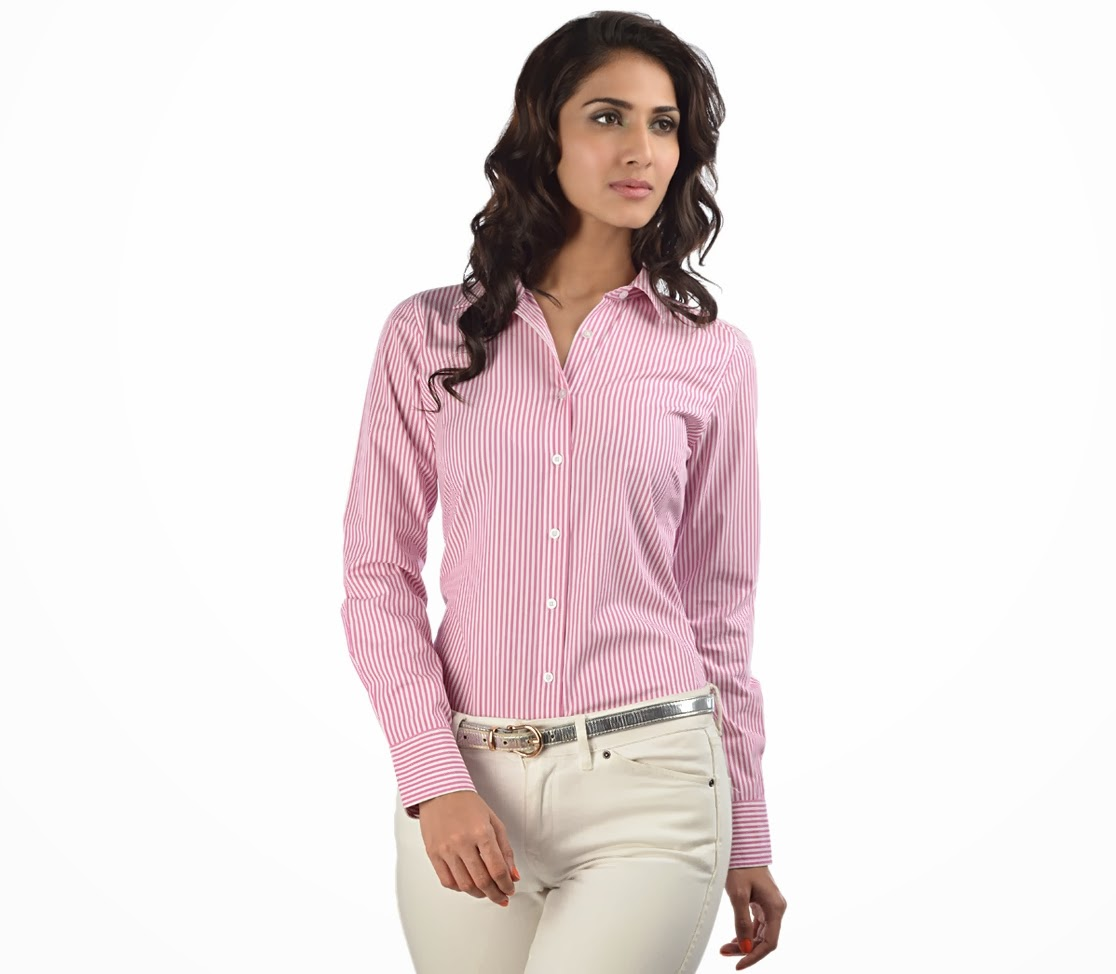 polo shirts and tops styles for ladies ladies casual