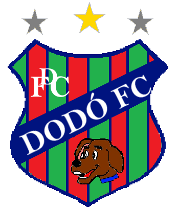 Dodó FC