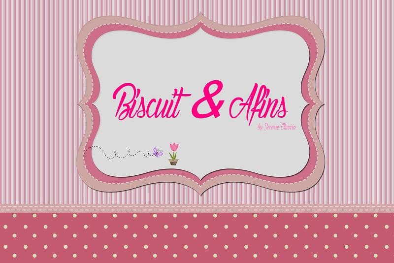 biscuit&afins