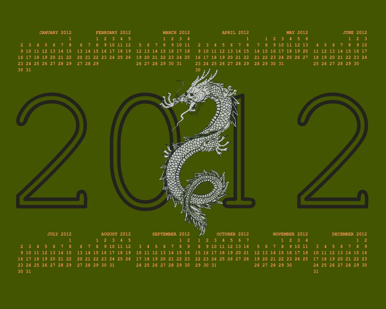 http://2.bp.blogspot.com/-1Be7DlhSXAw/TvyaL3sR71I/AAAAAAAAATY/1i9JEEbnFFg/s1600/desktop-wallpaper+calender.png