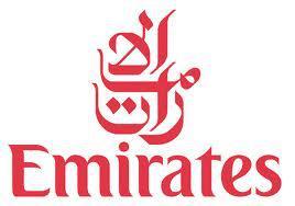 FLY Emirates Jobs وظائف طيران الإمارات