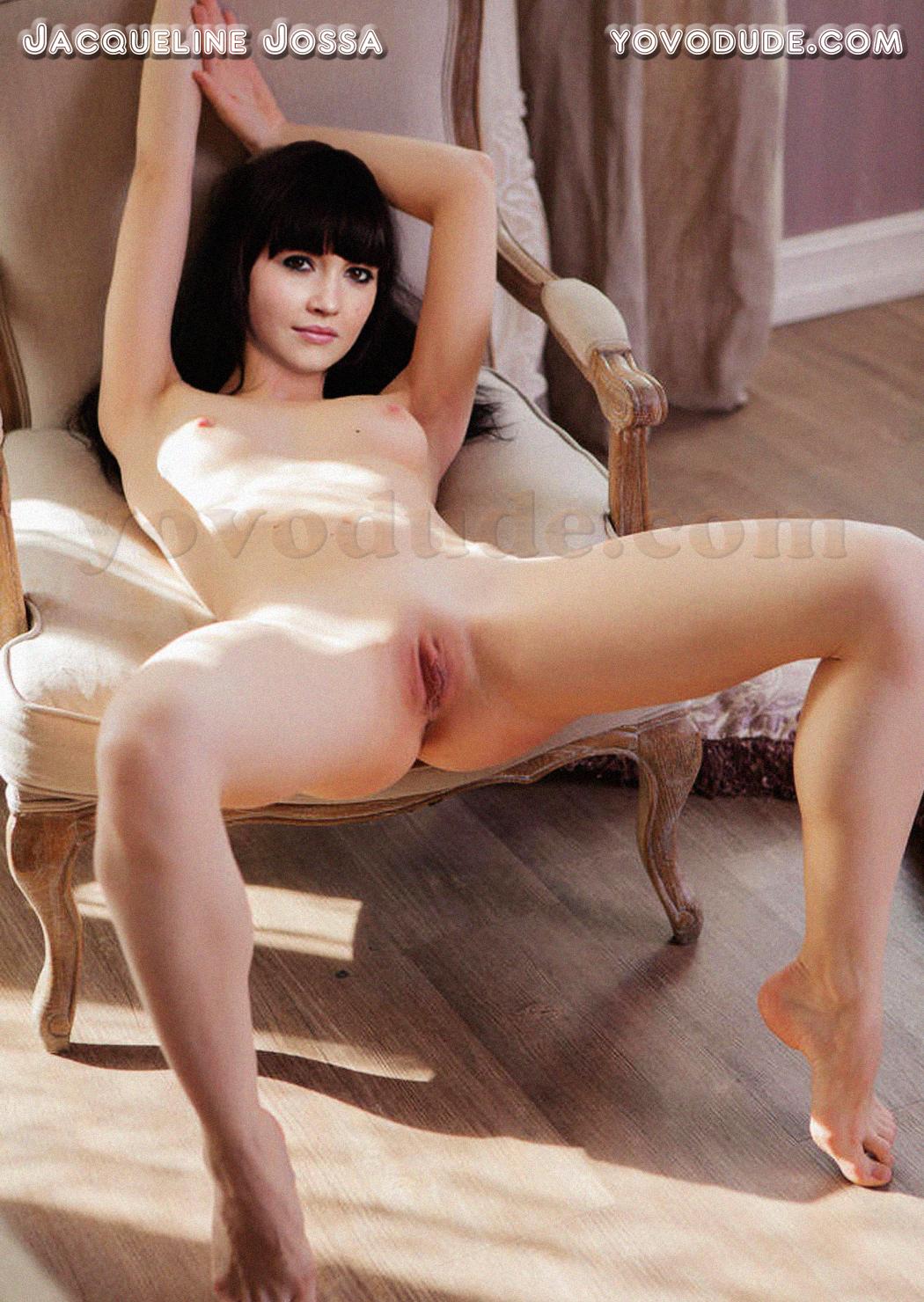 Смотреть картинки про секс чтоб прям возбуждала 28 фотография