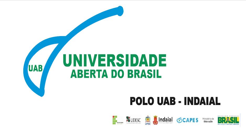 Polo UAB - Indaial