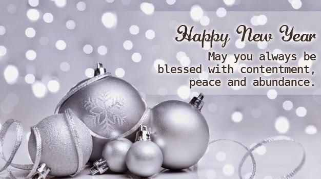 covers new year 2015 wallpapers happy new year 2015 wallpapers wallpaper 1080p (626 x 350 )