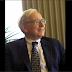 Kisah Sukses Perjalanan Bisnis Warren Buffett