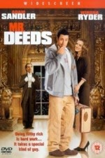 Watch Mr. Deeds 2002 Movie Online