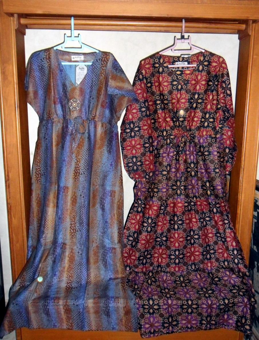 Batik Laris Ky Gallery Gamis Pita Serut Kain Katun Halus Uk All Size Warna Merah Hijau Biru Dengan Gradasi Yang Ok Terdapat Pada Bawah Dada Agar Dapat Disesuaikan Pemakai