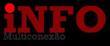 MCX_Notícias