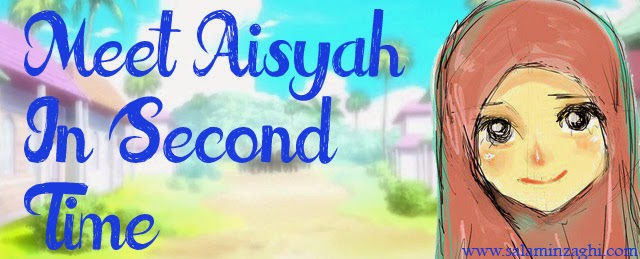 Meet Aisyah In Second Time, smk muhammadiyah 3 tangsel, sma muhammadiyah 8 ciputat, Meet Aisyah In Second Time, smk muhammadiyah 3 tangsel, sma muhammadiyah 8 ciputat, Meet Aisyah In Second Time, smk muhammadiyah 3 tangsel, sma muhammadiyah 8 ciputat, Meet Aisyah In Second Time, smk muhammadiyah 3 tangsel, sma muhammadiyah 8 ciputat, Meet Aisyah In Second Time, smk muhammadiyah 3 tangsel, sma muhammadiyah 8 ciputat, Meet Aisyah In Second Time, smk muhammadiyah 3 tangsel, sma muhammadiyah 8 ciputat, Meet Aisyah In Second Time, smk muhammadiyah 3 tangsel, sma muhammadiyah 8 ciputat, Meet Aisyah In Second Time, smk muhammadiyah 3 tangsel, sma muhammadiyah 8 ciputat, Meet Aisyah In Second Time, smk muhammadiyah 3 tangsel, sma muhammadiyah 8 ciputat, Meet Aisyah In Second Time, smk muhammadiyah 3 tangsel, sma muhammadiyah 8 ciputat, Meet Aisyah In Second Time, smk muhammadiyah 3 tangsel, sma muhammadiyah 8 ciputat, Meet Aisyah In Second Time, smk muhammadiyah 3 tangsel, sma muhammadiyah 8 ciputat, Meet Aisyah In Second Time, smk muhammadiyah 3 tangsel, sma muhammadiyah 8 ciputat, Meet Aisyah In Second Time, smk muhammadiyah 3 tangsel, sma muhammadiyah 8 ciputat, Meet Aisyah In Second Time, smk muhammadiyah 3 tangsel, sma muhammadiyah 8 ciputat, Meet Aisyah In Second Time, smk muhammadiyah 3 tangsel, sma muhammadiyah 8 ciputat, Meet Aisyah In Second Time, smk muhammadiyah 3 tangsel, sma muhammadiyah 8 ciputat, Meet Aisyah In Second Time, smk muhammadiyah 3 tangsel, sma muhammadiyah 8 ciputat, Meet Aisyah In Second Time, smk muhammadiyah 3 tangsel, sma muhammadiyah 8 ciputat, Meet Aisyah In Second Time, smk muhammadiyah 3 tangsel, sma muhammadiyah 8 ciputat, Meet Aisyah In Second Time, smk muhammadiyah 3 tangsel, sma muhammadiyah 8 ciputat, Meet Aisyah In Second Time, smk muhammadiyah 3 tangsel, sma muhammadiyah 8 ciputat, Meet Aisyah In Second Time, smk muhammadiyah 3 tangsel, sma muhammadiyah 8 ciputat, Meet Aisyah In Second Time, smk muhammadiyah 3 tangsel, sma muhammad