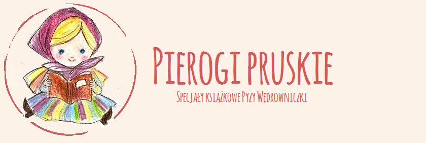 http://pierogipruskie.blogspot.com/