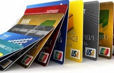 Keuntungan mengajukan kartu kredit secara online