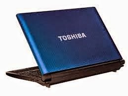 Toshiba NB550D Driver for Windows 7 Download