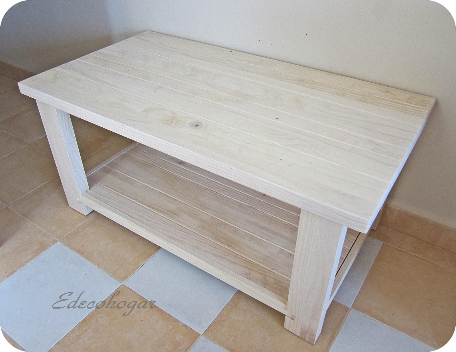 Como pintar una mesa cmo pintar una mesa con pintura al for Como pintar una mesa de madera