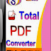 Total PDF Converter 2.1.226 Free Download with Key Full Version