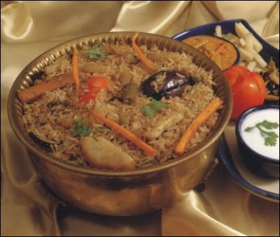 Food recipes all food recipes food network bbc food 081711 easy indian food recipes for beginners forumfinder Image collections