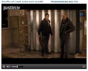 Canal de filmes LavTV