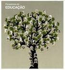 """PENSADORES DA EDUCAO"