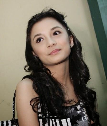 biografi amp foto aktris indonesia biodata artis