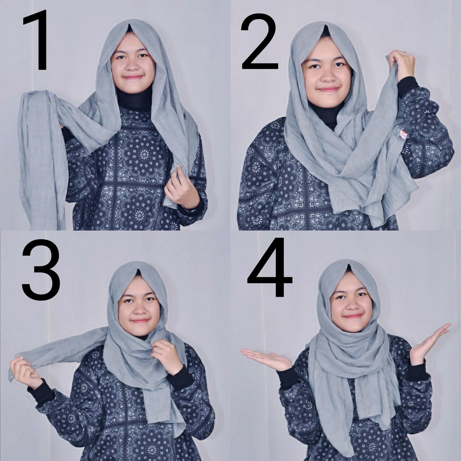 HijabHolic